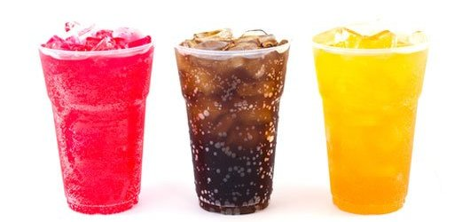 Will Washington, D.C. Also Ban Soda?