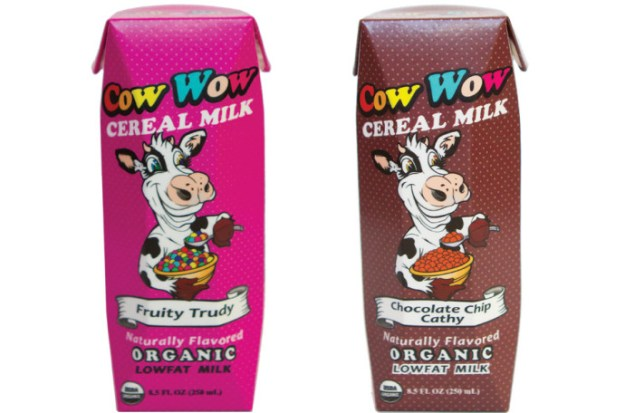 cow-wow-3