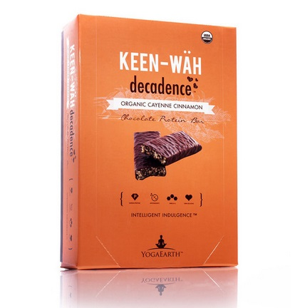 keenwahbox