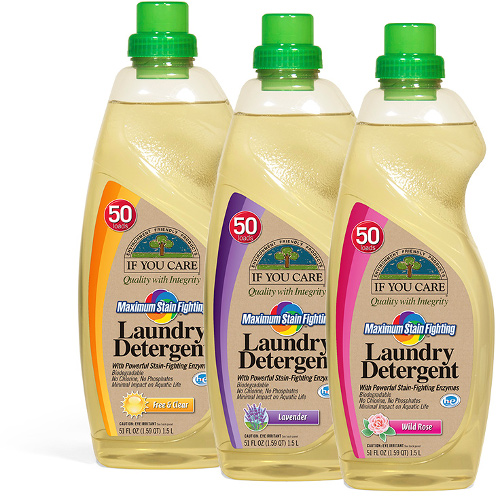 500_IYC_LaundryDetergents_max_NEW