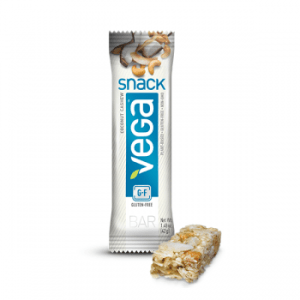 vega_snack_bar_coconutcashew_us_600px