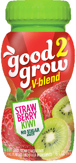 btm_6oz-vblend-strawberrykiwi
