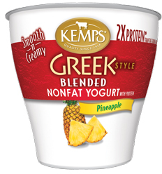 btm_RS1629_Greek_YOGURT_Pineapple