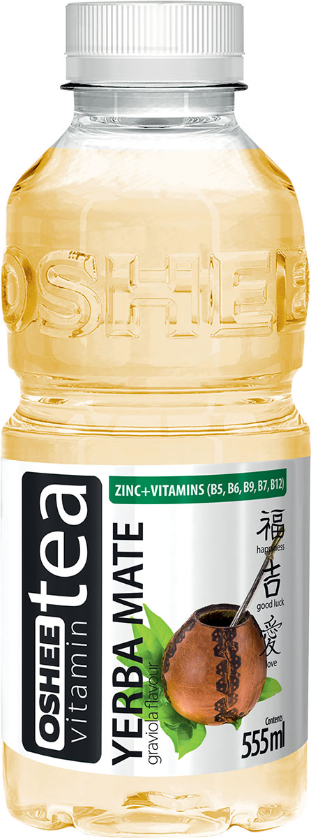 OSHEE%20Vitamin%20Tea%20555ml_yerbamate_eng