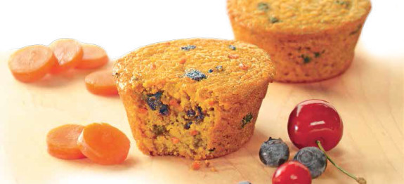GL_CarrotBerry_Muffins