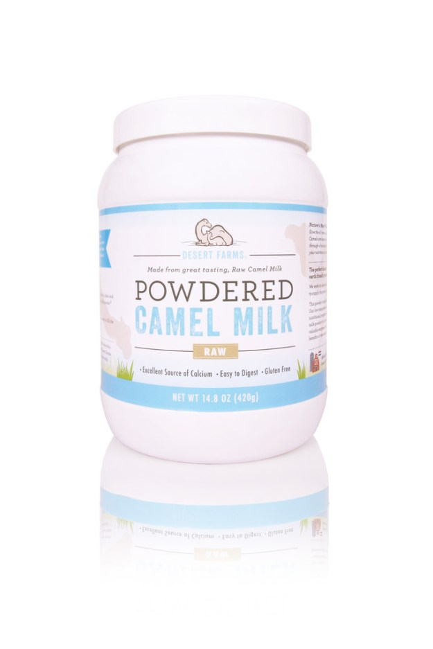 Powdered_milk_1_copy_1024x1024