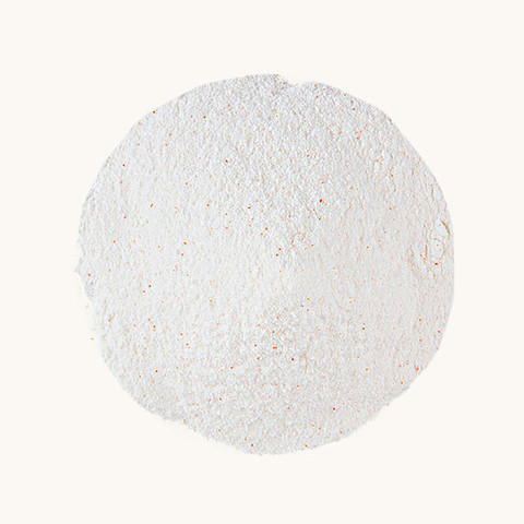 cocohydro_sport_powder_large