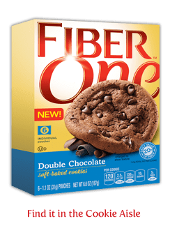 cookies-soft-baked-cookies-double-chocolate