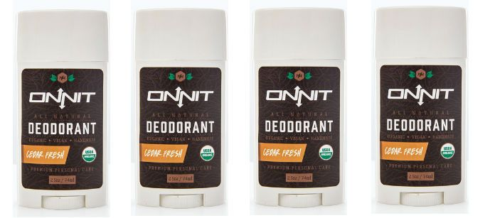 onnit deoderant feat