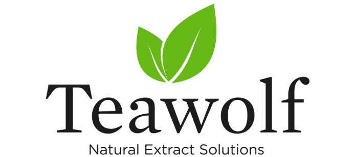Distributor Spotlight: Teawolf Partners with Elnasr to Bring Hibiscus to North America