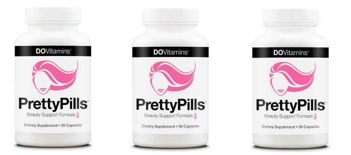 pretty pills feat1