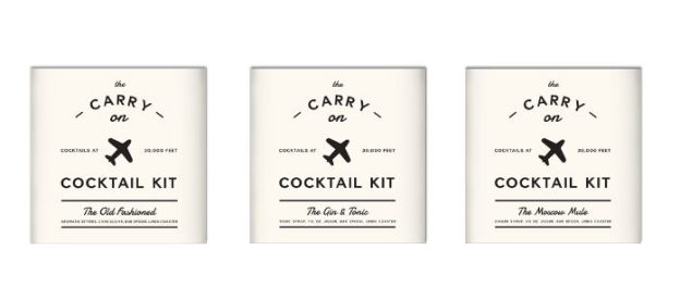 carry on cocktail feat1