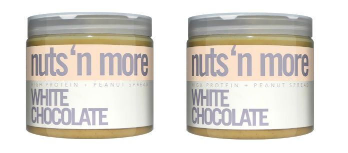 nuts n more feat2