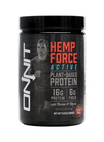 onnit 4