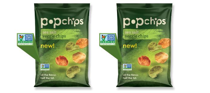 pop chips feat4