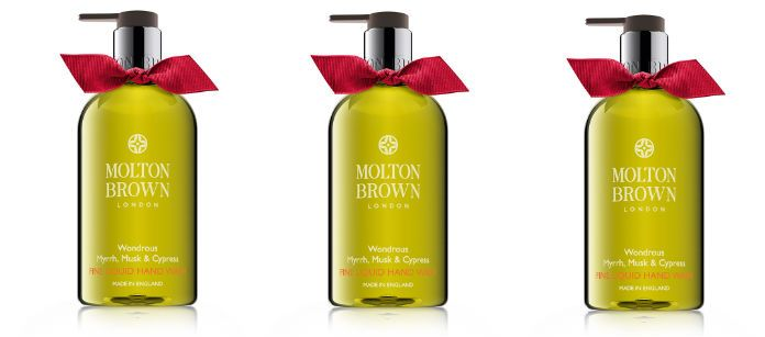 molton brown feat2