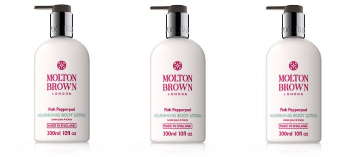 molton brown feat4
