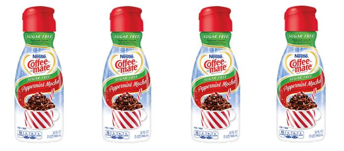 nestle coffee mate feat3