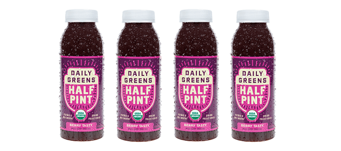 dailyberry