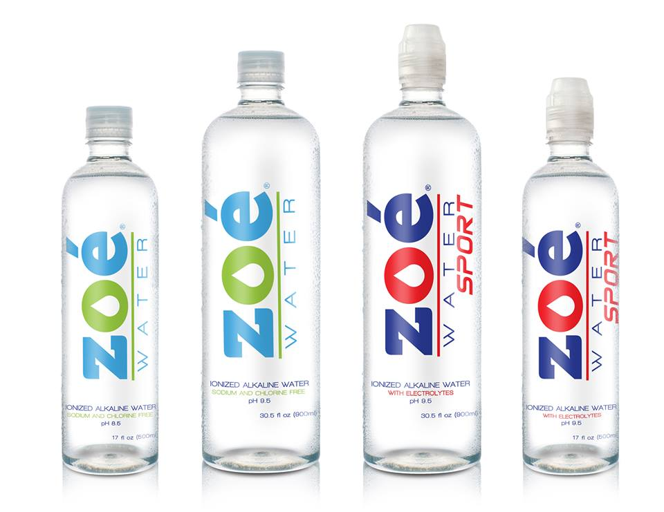 zoe-water-products