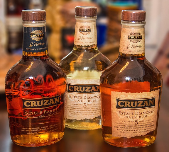 CruzanDistillersCollection1200