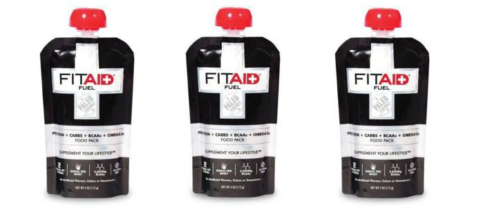 fit aid feat1