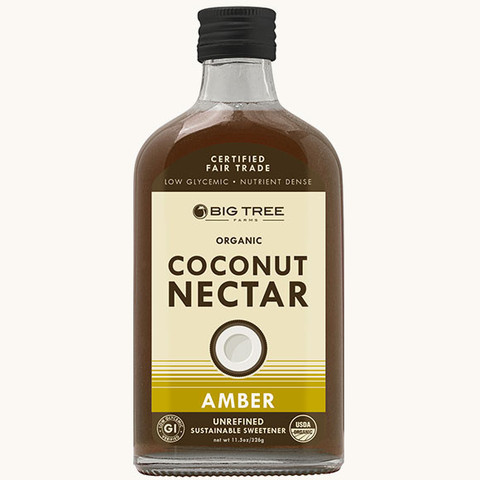 coconut_nectar_amber_large