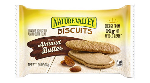 47879000-nature-valley-biscuts-almond-butter