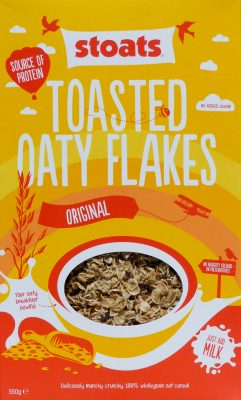 Toasted-Oaty-Flakes-Original-241x400