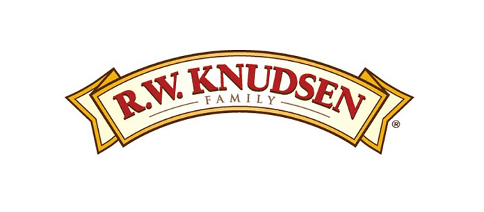 Industry News: R.W. Knudsen Family® Launches a Variety of Organic Vegetable Juice Blends
