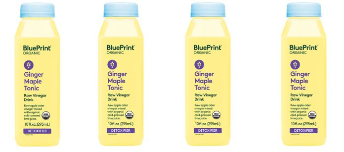Drink spotlight blue print ginger maple and turmeric tonics drink spotlight blue print ginger maple and turmeric tonics malvernweather