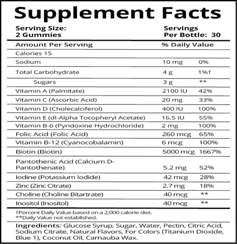 sugarbearsupplementfacts-01_large