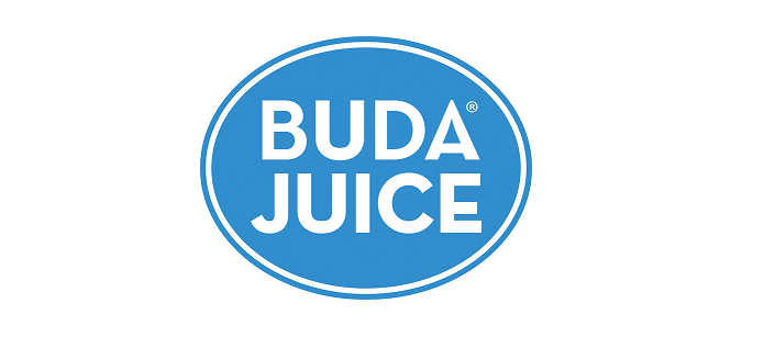 Industry News: Buda Juice® Introduces Nationwide Shipping Of Certified Organic, Raw Cold-Pressed Juices