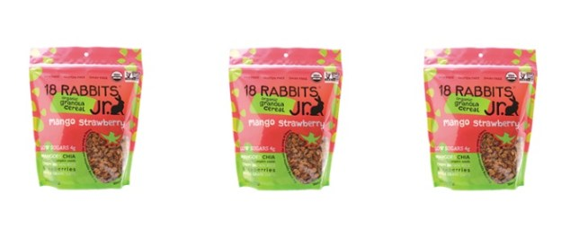 18 rabbits feat2