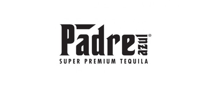 Spirits Spotlight: Padre azul Tequila Launches in the US, Opening Florida and Georgia Markets