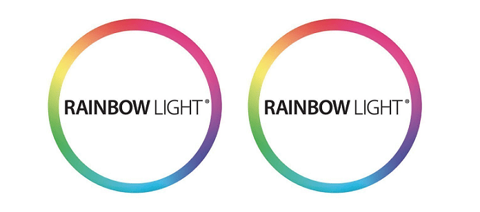 Supplement Spotlight: New Rainbow Light Vibrance premium multivitamin line launches; supports millennials' on-the-go lifestyles