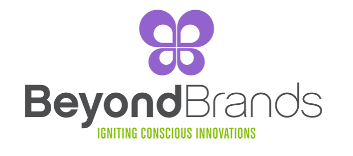 Industry News: New Crop Capital and BeyondBrands Form Unique Joint Venture
