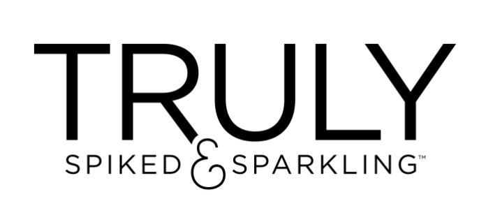 Drink Spotlight: Spiked Sparkling Water is Trending This Spring: Introducing NEW Truly Spiked & Sparkling Lemon & Yuzu