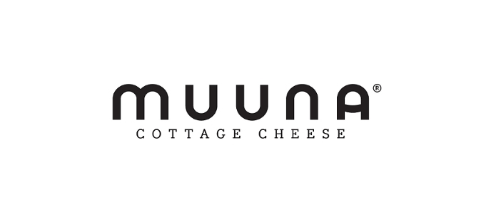 Industry News: Muuna® Shows Rapid Growth with Category Disrupting Products and Marketing