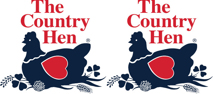 Industry News: The Country Hen Prepares Opening of State-of-the-Art Facility