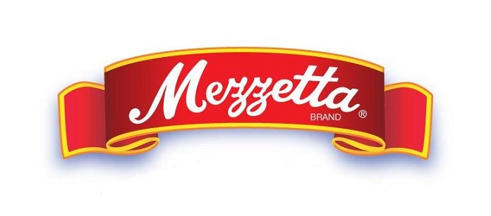 Industry News: Mezzetta Celebrates Rich Mediterranean Traditions With New Promotional Campaign