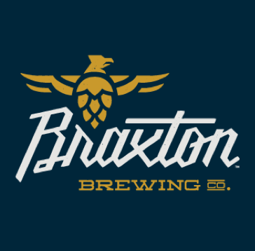G_Braxton Brewing Co.