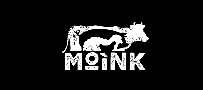 Industry News: Moink Debuts Ethically Sourced Meat and Salmon Subscription Box