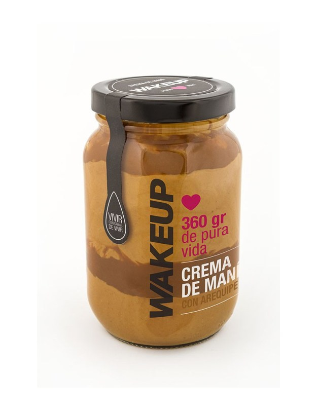crema-de-mani-arequipe-light