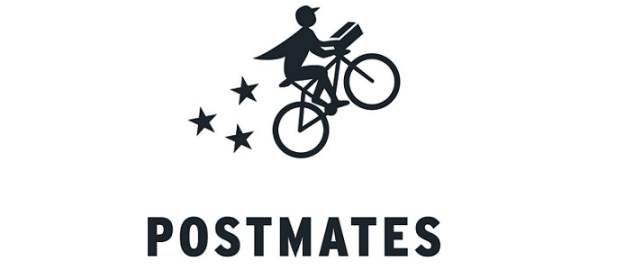 "Postmates helps people unlock the best of their cities - and their lives, with an insanely reliable on-demand ""everything"" network. (PRNewsfoto/Postmates)"