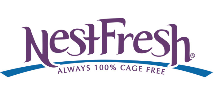 Industry News: NestFresh Unveils New Website and Increased Accessibility For Consumers and Customers