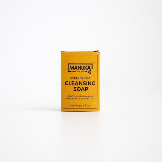 manukarx-website-standard-manukarx-extra-gentle-cleansing-soap-4334760853573_1024x1024