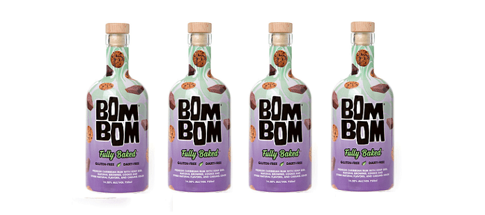 Drink Spotlight: Award-Winning Adult Beverage Company Continues Expansion With Gluten-Free and Vegan Offerings