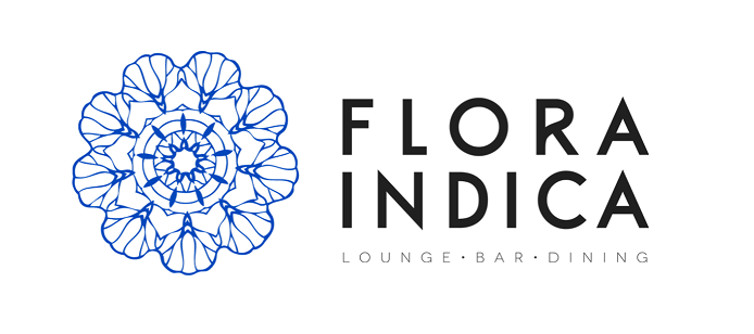 Industry News: Flora Indica Launch Walk-Thru Indian Superfood Lunchbox