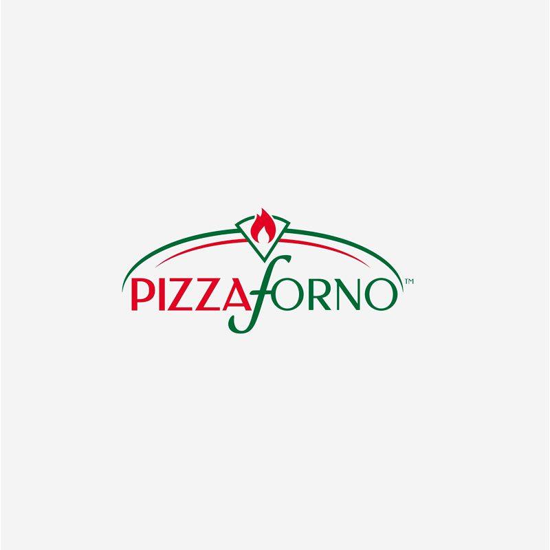 Pizza Forno Logo